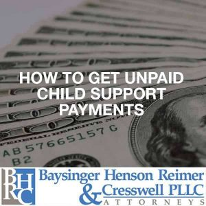 How-to-Get-Unpaid-Child-Support-Payments