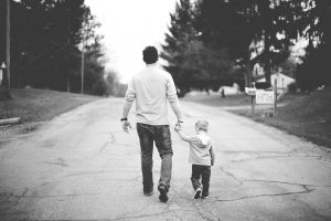 Is Alimony Child Support?: Difference Between alimony and child support